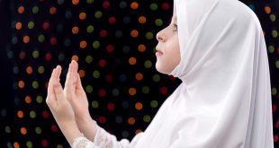 تفسير حلم الحجاب الابيض للعزباء , الحجاب الابيض وتفسيرة ومفاجاه منه