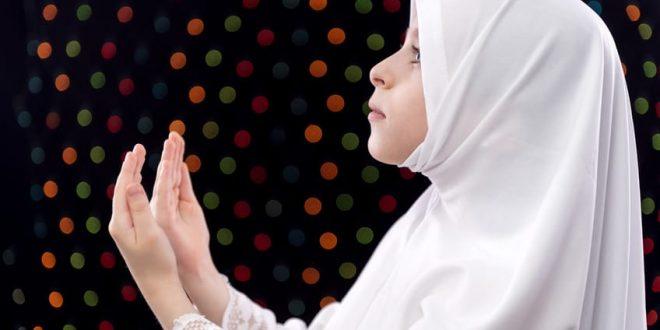 صورة تفسير حلم الحجاب الابيض للعزباء , الحجاب الابيض وتفسيرة ومفاجاه منه