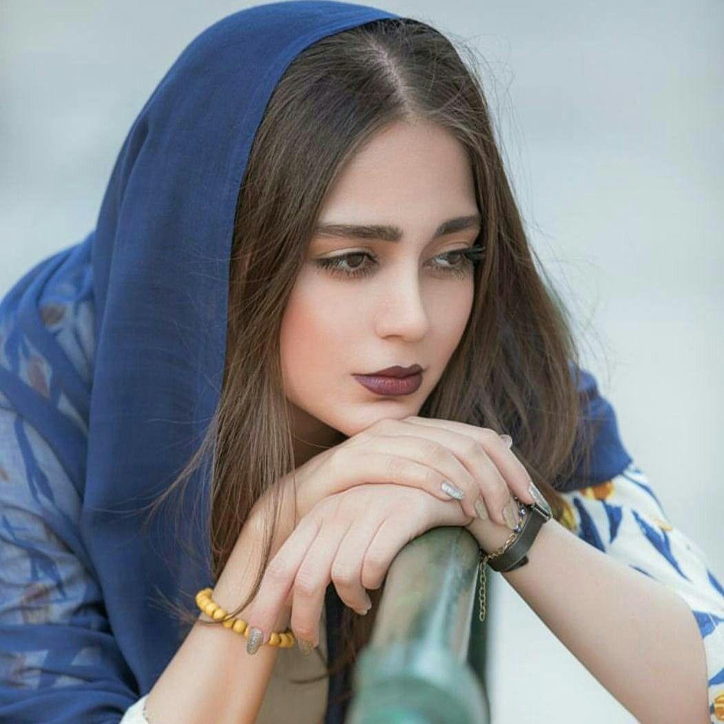 صورة اجمل بنات سوريا 2019 , صور مع احلى سوريات قمرات