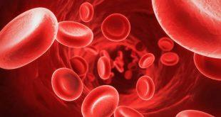 صورة علاج لزوجة الدم , ما الاسباب وعلاج تجلط الدم