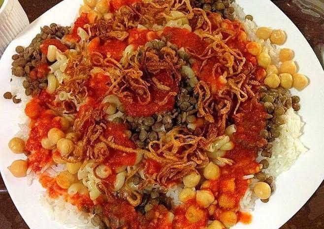 صورة صور عن الاكل , ثقافات الشعوب المختلفة فى الطعام