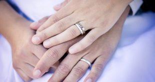 صورة تفسير الاحلام الخطوبة للمتزوجة , العزباء عندما تتزوج ياتى لها حلم غريب تعرف عليه