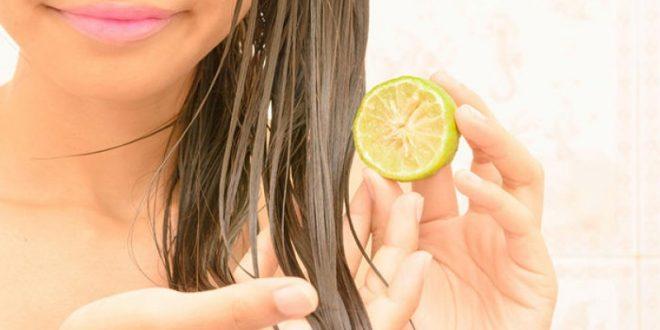 صورة ازالة صبغة الشعر , كيف تزيلى الصبغه باسهل الطرق