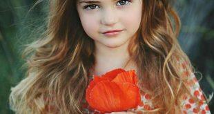 صورة صو ر بنات جميله , اجمل صور للملائكه الصغار