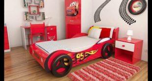 صورة احلى غرف اطفال , غيرى وجددى غرف اطفالك بشكل عصرى