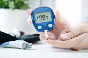 صورة المعدل الطبيعي للسكر , اعراض خطيره قد تكون مقدمه للاصابه بالسكر