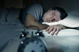صورة اسباب عدم النوم , احذروا هذه الاعراض !