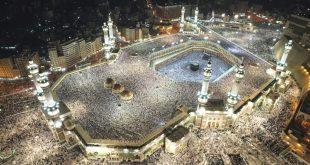 صورة اروع مكان في العالم , اماكن تخطف العقل