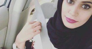 صورة صور بنات عمانيات , عمان بلد المحبه والسعادة