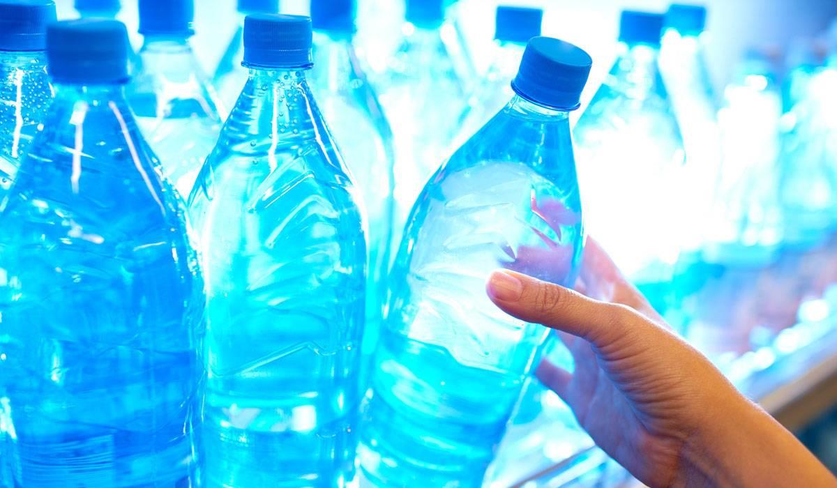 صورة كيف تشعر بتحسن مع اختلاف الماء , فوائد الماء القلوي 254