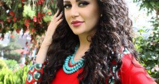 صورة صور بنات كرديات جميلات , الجمال الطبيعى الساحر الجذاب