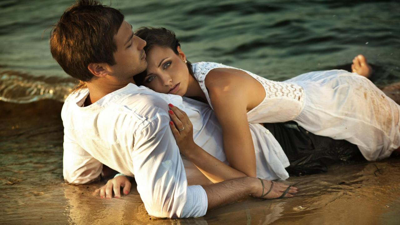 صورة رومنسيات ملىئه بالحب , صور عشاق رومانسيه جدا