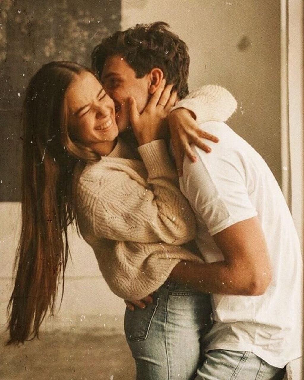 صورة الحب واظهارة بصور الاحباب , صور حب حبيبين