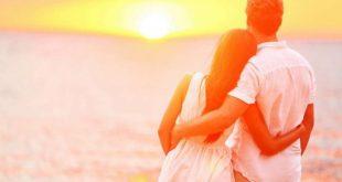 صورة مشاعر مدفونه داخل القلب ,هل تعلم عن الحب