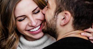 صورة المتعه والحب بين الاثنين  ,الاثارة بين الزوجين
