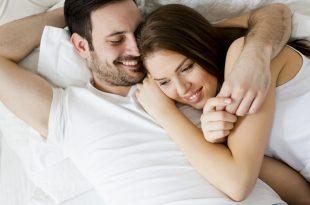 صورة اسرار وتفاصيل عن العلاقه الزوجيه ,كيف اجعل زوجي يشتهيني بجنون