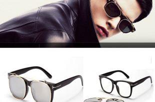 صورة ما هي انواع النظارات الشمس يهمن اشعه الشمس الضاره ,افضل انواع النظارات الشمسية واسعارها
