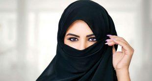 من أكثر الاراء جدل عليه لا يفوتك، حوار بين شخصين عن الحجاب