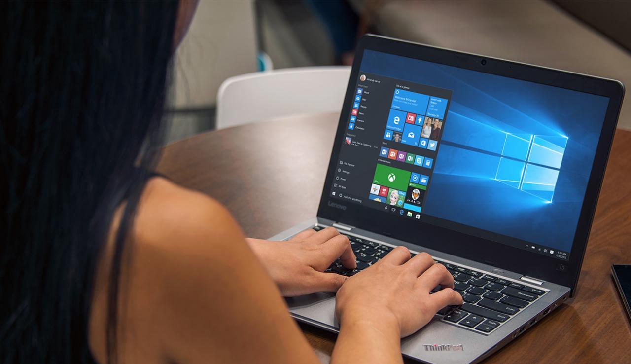 صورة الكمبيوتر عوالم خفيه راح اقلك، كيف تصنع فيروس 5471